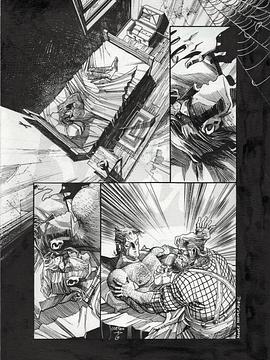Monte Morte (Page 11)