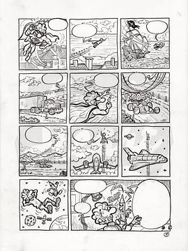 Era Uma Vez (Page 6)
