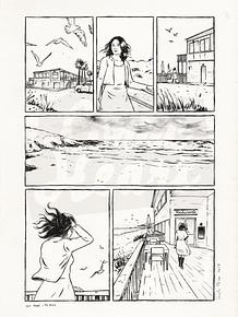 Sem Rede (page 1)