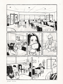Sem Rede (Page 2)