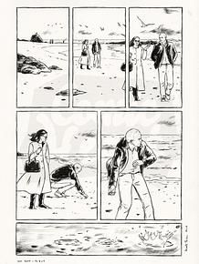 Sem Rede (Page 7)