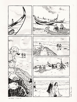 Sem Rede (Page 8)