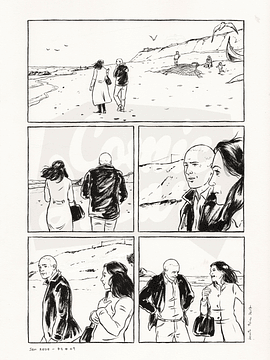 Sem Rede (Page 9)