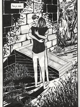 Lugar Maldito (Page 29)