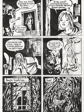 Lugar Maldito (Page 41)