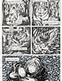 Lugar Maldito (Page 51)