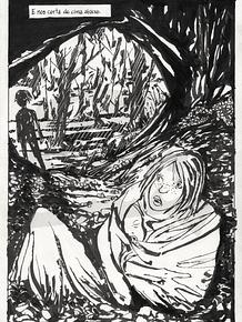 Lugar Maldito (Page 52)