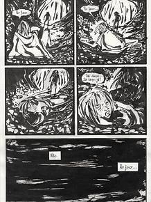 Lugar Maldito (Page 53)