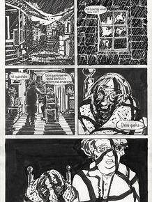 Lugar Maldito (Page 54)