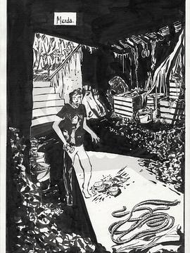 Lugar Maldito (Page 59)