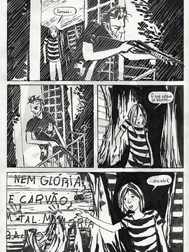 Lugar Maldito (Page 63)