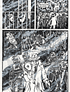 Lugar Maldito (Page 70)