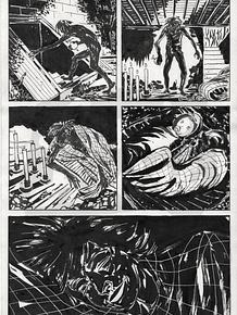Lugar maldito (Page 80)