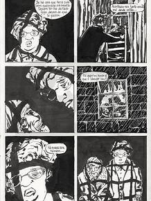 Lugar Maldito (Page 55)