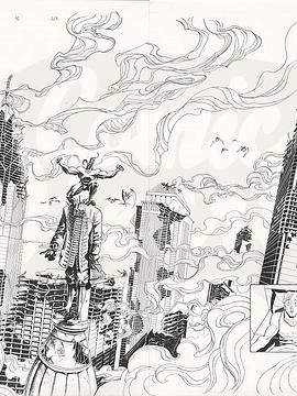 Venom #40, Página 2/3