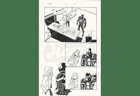 Venom #40, Page 10