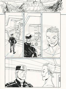 Venom #40, Página 16