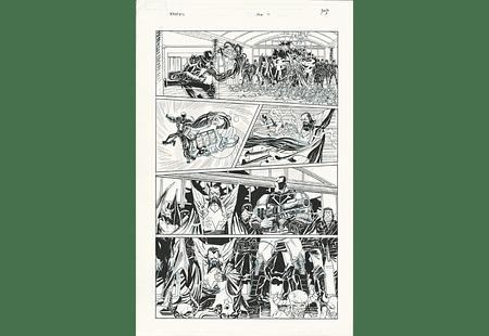 Venom #41, Page 13