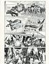 Venom #41, Página 13
