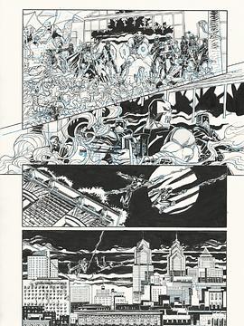 Venom #41, Page 15