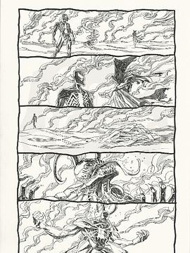 Venom #41, Página 19