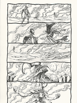Venom #41, Page 19