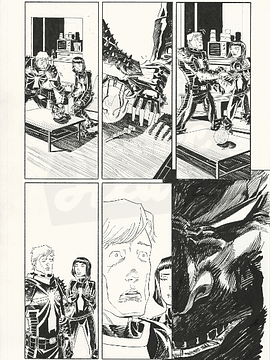 Venom #41, Page 20