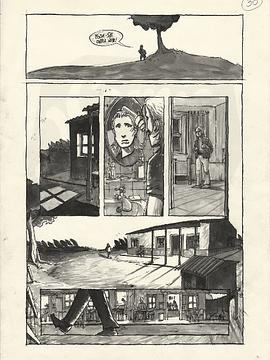 Filha do Caranguejo page 30