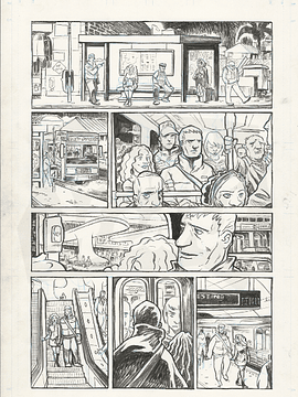 Han Solo Page 2