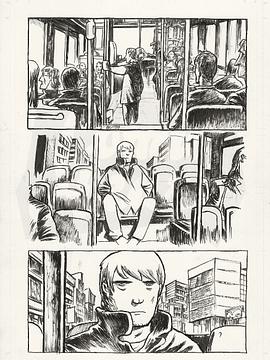 Han Solo Page 36