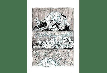 O Baile, Page 45