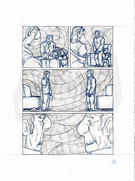 Deixa-me Entrar, Page 61