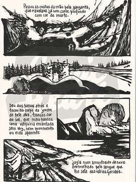 Ouivo (Page 7)