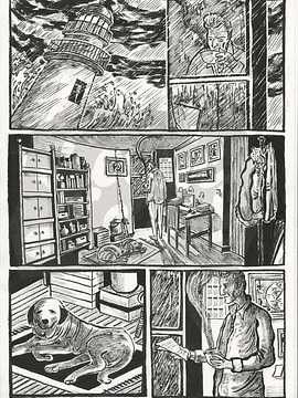 Tormenta (Page 6)