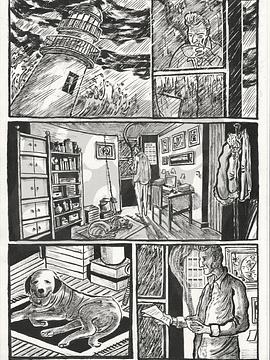 Tormenta (Page 6)