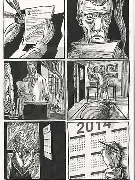 Tormenta (Page 7)