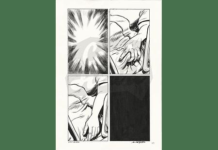 Lightbearer (page 4)
