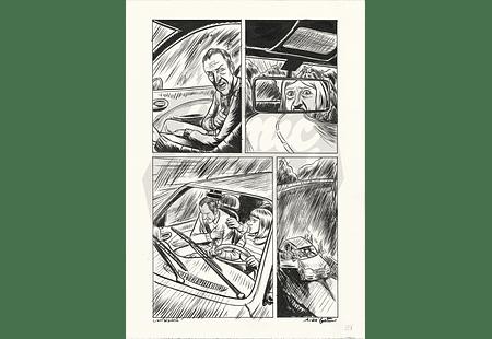 Lightbearer (Page 11)