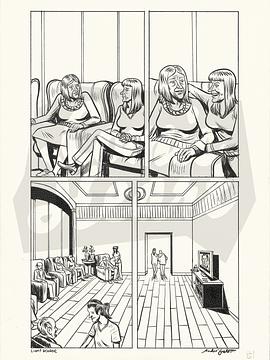 Lightbearer (Page 13)