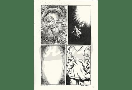 Lightbearer (Page 15)