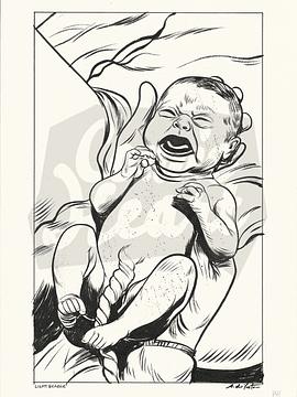 Lightbearer (Page 16)