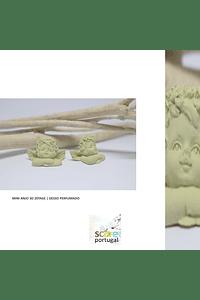 MINI ANJO 3D 20TAGE | GESSO PERFUMADO