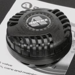 Válvula de descarga Apeks