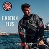 E.Motion +