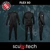 SANTI |  FLEX 80