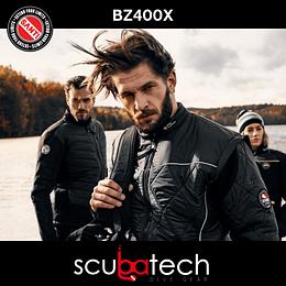 SANTI | BZ400X