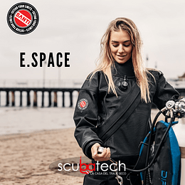 E.SPACE | Mujer