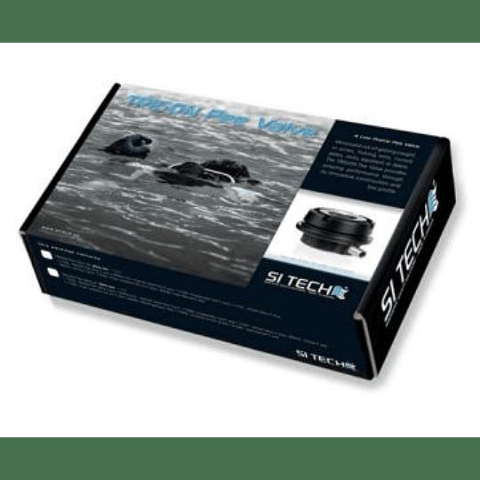 SiTech TRIGON Pee Valve