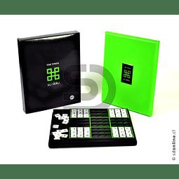 Sudoku Reutilizable
