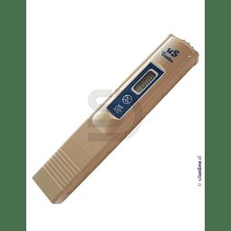 Conductimetro 0-1999Us/Cm 0-50°C